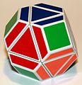 Tetrakaidecahedron cubemeister com.jpg