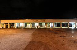 Texas City TX Post Office 77590-77951.jpg