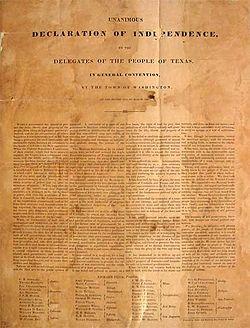 Texas Declaration of Independence.jpg