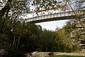 Textilbetonbrücke Kempten.jpg