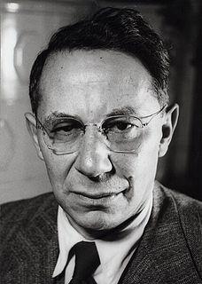 Tadeusz Reichstein Polish chemist