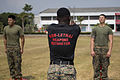 Thai, U.S. Marines qualify with OC spray 150211-M-ZZ998-237.jpg