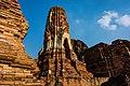 Thailand - Ayutthaya (24778719891).jpg