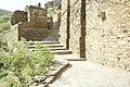 Thakht Bhai Ruins 25.JPG