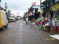 ThalayolaparambuTown.jpg
