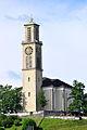 Thalwil - Kirche - ZSG Wädenswil 2012-07-30 10-02-56.JPG