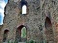 Tharandt - Burg.jpg