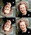 Thatchereffect.jpg