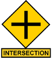 TheAmazingRace-Intersection.png