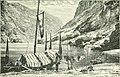 """The """"Overland"""" to China (1900) (14764122794).jpg"""