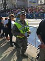 The 104th Fighter Wing Security Forces Serve and Protect at the 120th Boston Marathon 160418-Z-UF872-200.jpg