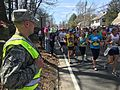 The 104th Fighter Wing Security Forces Serve and Protect at the 120th Boston Marathon 160418-Z-UF872-545.jpg