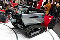 The 43rd Tokyo Motor Show 2013 PENTAX K-3 162 (11248307814).jpg