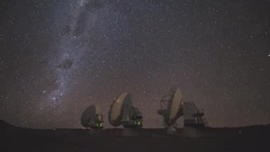 پرونده:The ALMA Time-lapse Compilation 2012.ogv