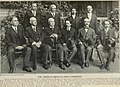 The American-Mexican Joint Commission, 1916.jpg
