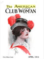 The American Club Woman April 1914.png