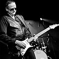 The Angels - Rick Brewster - Lead Guitarist.jpg