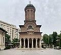 The Antim Monastery Church.jpg
