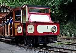 The BEV (36294165115).jpg
