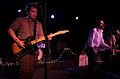 The Big Cats in Little Rock 2008 2.jpg