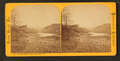 The Blue Ridge, from James River, Va, from Robert N. Dennis collection of stereoscopic views.png