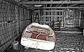The Boat Shed - Scandrett Historical Farm (19694745358).jpg