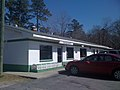 The Burger Hut in Delco North Carolina buld.jpg