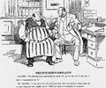 The Butcher's Complaint - JM Staniforth.png