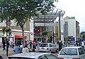 The Chimes entrance, Uxbridge.jpg