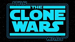 The Clone Wars Logo Bleu.JPG