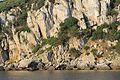 The Coast of Sardinia - panoramio (19).jpg