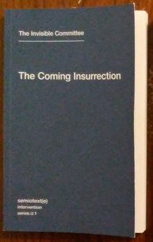 The Coming Insurrection (2007 book).png