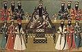 The Court of Fath Ali Shah2.jpg
