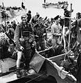 The Dieppe Raid, 19 August 1942 H22604.jpg