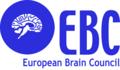 The EBC logo.png