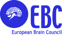 The EBC logo.png