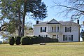 The Farm, ironmaster's house in Rocky Mount.jpg