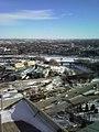 The Forks, Winnipeg (420260) (9442275771).jpg