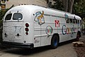 The Google Bus.jpg