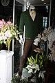The Great Gatsby Fashion (10032906873).jpg