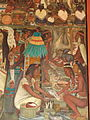 The Great Tenochtitlan detail 2.JPG