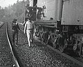 The Great Train Robbery 0007.jpg