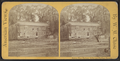 The Haunted Mill, Sleepy Hollow, by Chase, W. M. (William M.), 1818 - 9-1905.png