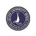 The Iscom University Benin Logo.jpg
