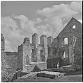 The Kastelholm Castle in 1944 (2).jpg
