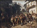 The Last Reserves Franz von Defregger 1872.jpg