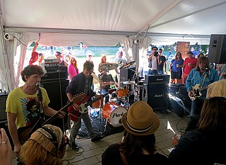 The Lemonheads band