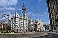 The Liverpool Mast, St. Nicholas Place, Liverpool (geograph 2978656).jpg