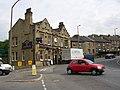 The Lockwood, Salford Road, Almondbury - geograph.org.uk - 187291.jpg