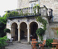 The Loggia of Iford Manor.jpg